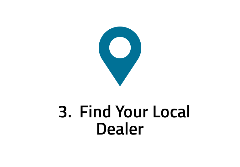 How To Find A Dealer >> Find An Approved Car Dealership Black Horse