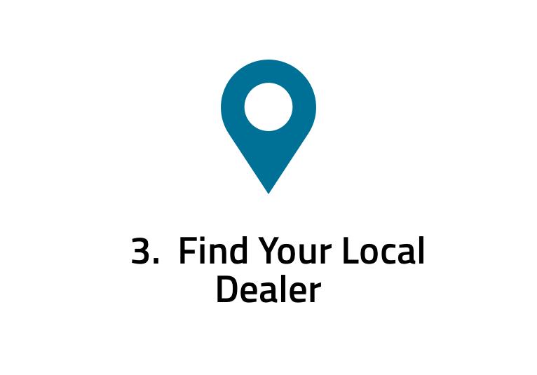 How To Find A Dealer >> Find An Approved Car Dealership Black Horse